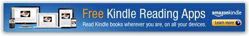 Free Kindle Apps
